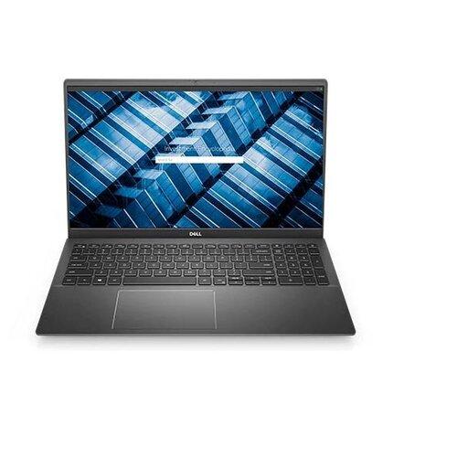 Ноутбук DELL Vostro 5501 (5501-4999), серый ноутбук dell latitude 5501 5501 3992 черный