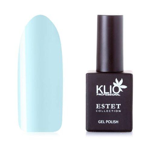Купить Гель-лак для ногтей KLIO Professional Estet Collection, 10 мл, №286