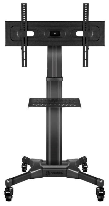 Мобильная стойка для телевизора iTECH T3001