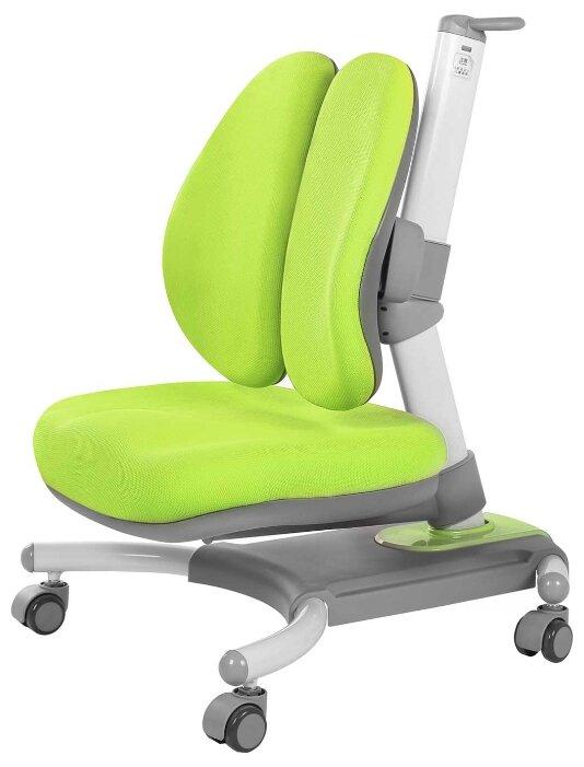 Компьютерное кресло RIFFORMA Comfort-32 с чехлом детское