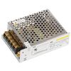 Блок питания для LED IEK LSP1-060-12-20-33-PRO 60 Вт