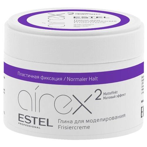 Estel Professional Глина Airex, 65 мл