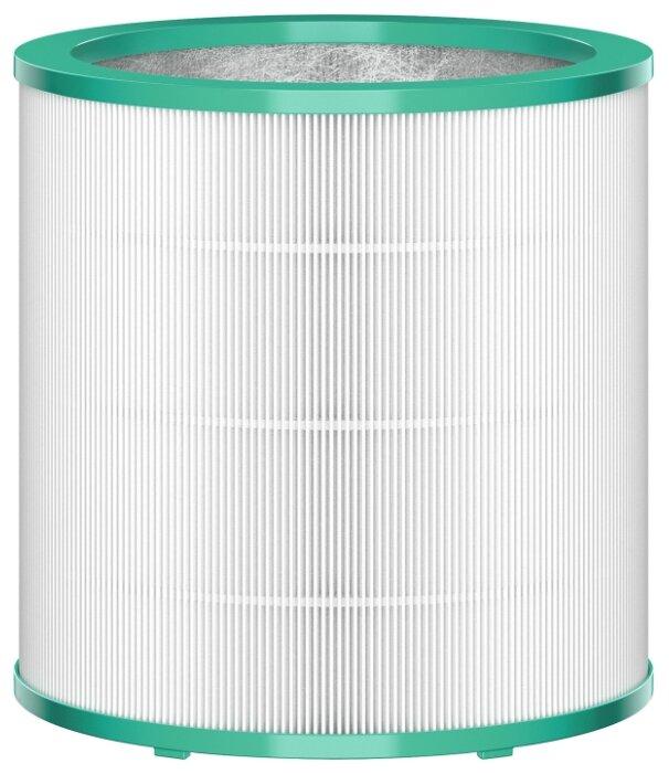 Фильтр Dyson Glass HEPA 360 968126-05 для очистителя воздуха фото 1