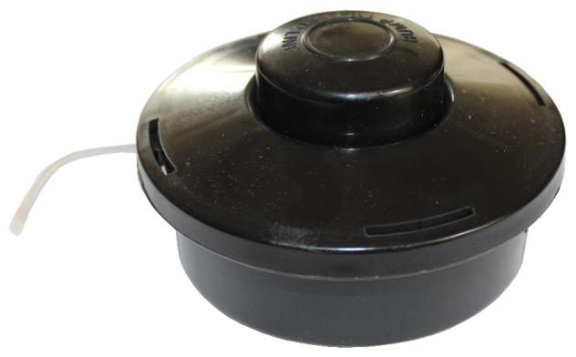 Huter GTH круг 2.4 мм