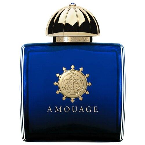 Парфюмерная вода Amouage Interlude Woman, 50 мл