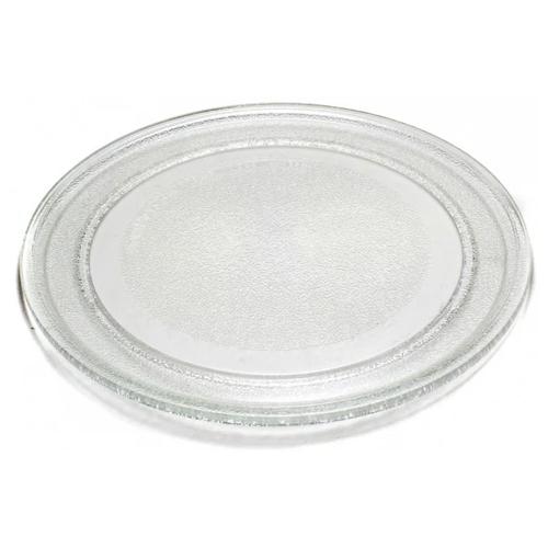 Тарелка для СВЧ Dr.Electro 95pm03 для LG, Gorenje, Zanussi 24,5 см