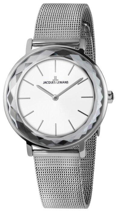 Jacques продать lemans часы механических стоимость часов старых