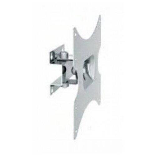 Фото - Кронштейн на стену Trone LPS 40-12 серый кронштейн на стену trone жк 130 серый