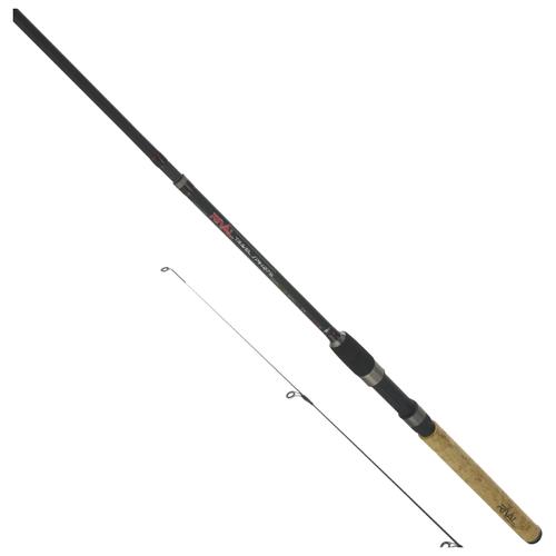 Удилище спиннинговое MIKADO RIVAL TRAVEL SPIN 275 (WAA805-275)