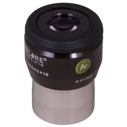 Окуляр BRESSER Explore Scientific LER 62° 5,5 мм, 1,25