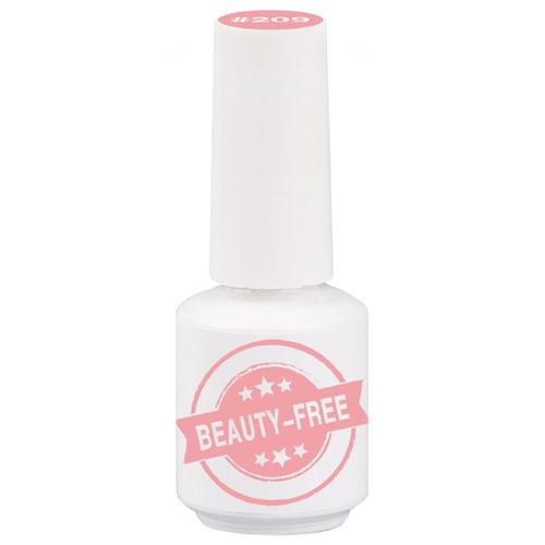 Купить Гель-лак для ногтей Beauty-Free Spring Picnic, 8 мл, маршмэллоу