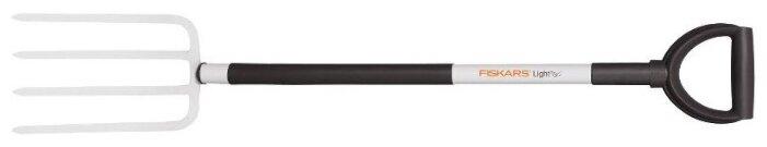 Вилы FISKARS 1019603 (130 см)