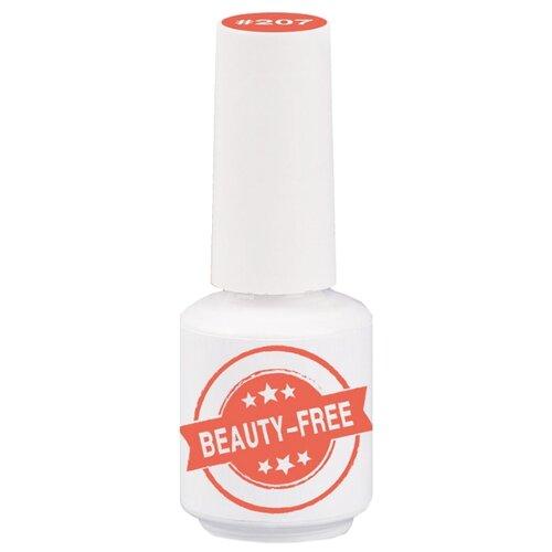 Купить Гель-лак для ногтей Beauty-Free Spring Picnic, 8 мл, мячик