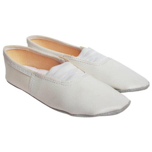 Чешки ivshoes размер 150, белый