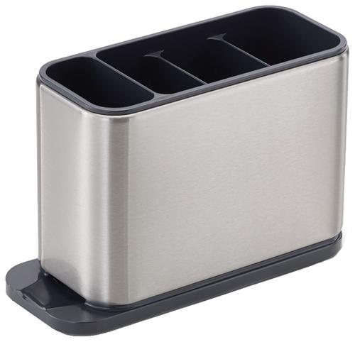 Стоит ли покупать Органайзер для столовых приборов Joseph Joseph Surface 85110 20.2х13.5х8.4 см? Отзывы на Яндекс.Маркете