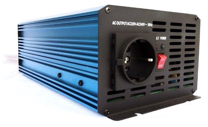 Инвертор Acmepower AP-PS1000/12