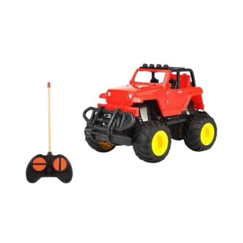 Внедорожник Junfa toys 933B