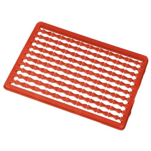 Элемент оснастки MIKADO AMC-11500 красный