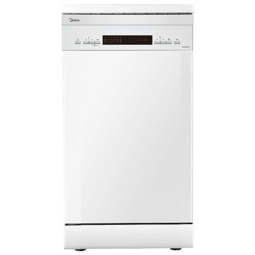 Посудомоечная машина Midea MFD45S400W посудомоечная машина midea mid60s400