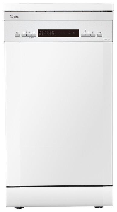 Посудомоечная машина Midea MFD45S400W