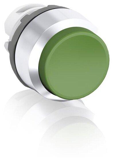 Передняя часть (головка) нажимной кнопки ABB 1SFA611102R2002