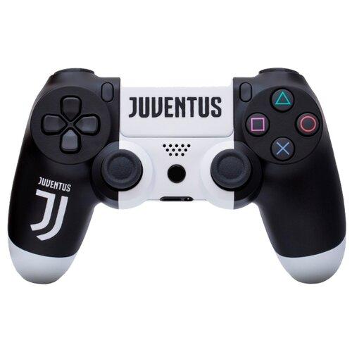 Геймпад RAINBO DualShock 4 FC Juventus Ювентус