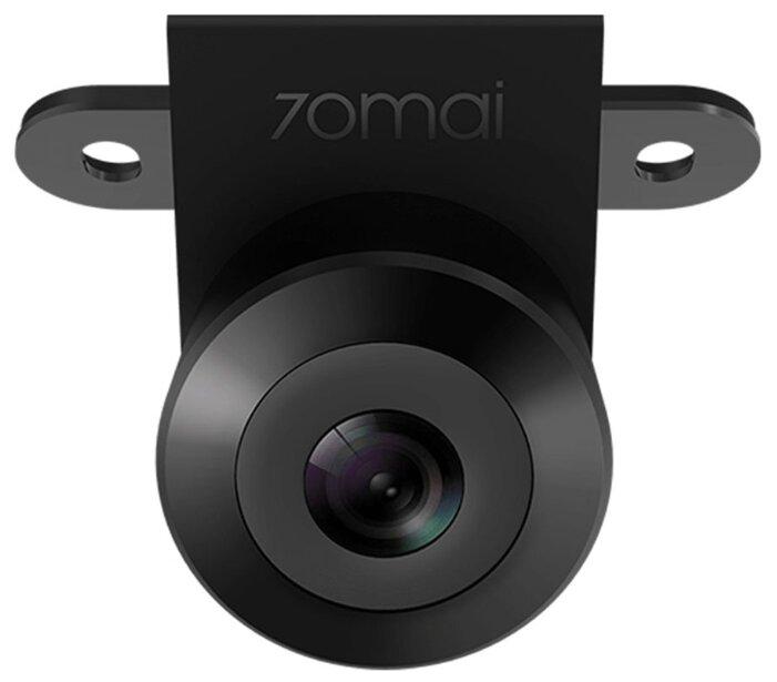 Xiaomi Камера заднего вида 70mai HD Reverse Video Camera