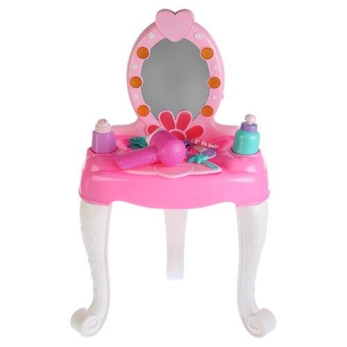 цена на Туалетный столик BOWA Lovely Dresser (8303)