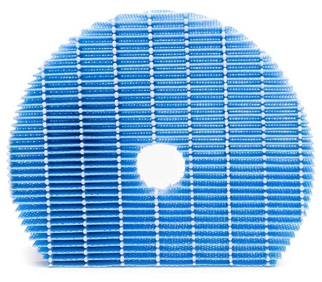 Фильтр Sharp FZ-G60MFE для увлажнителя воздуха фото 1