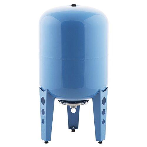 Гидроаккумулятор ДЖИЛЕКС 50 В 50 л вертикальная установка мембрана гидроаккамулятора джилекс 50 л