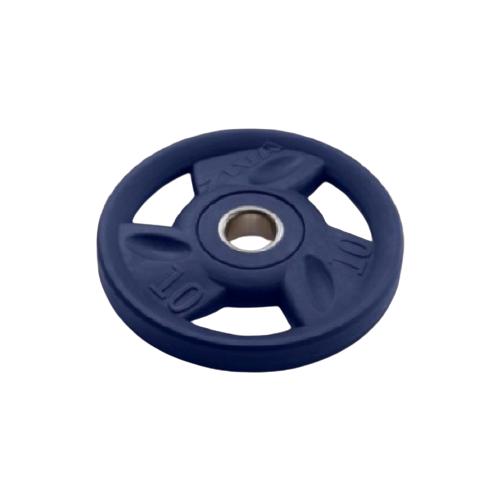Диск Ziva ZVO-DCPU-1404 синий