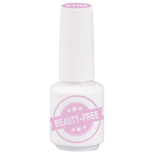 Купить Гель-лак для ногтей Beauty-Free Flourish, 8 мл, лавандово-розовый