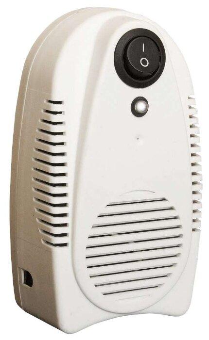 Ионизатор воздуха «ИОН-Эффект»