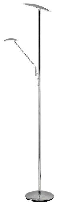 Торшер Citilux Дискус CL802001