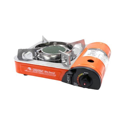 Плитка СЛЕДОПЫТ PF-GST-IM04 Ultra Energy оранжевый