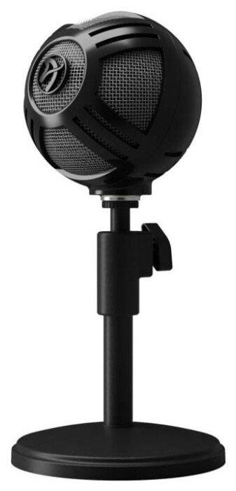 Микрофон Arozzi Sfera Pro черный 2 фото 1
