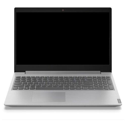 Ноутбук Lenovo Ideapad L340-15 Intel (Intel Core i3 8145U 2100MHz/15.6