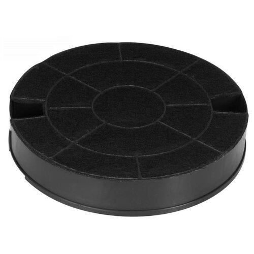 Угольный фильтр Bosch 12009727 для вытяжки, 2шт