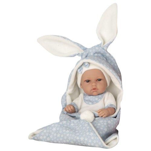 Купить Кукла Arias Natal, 33 см, Т19788, Куклы и пупсы