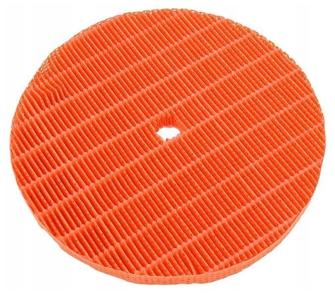 Фильтр Daikin KNME998A4E для очистителя воздуха фото 1