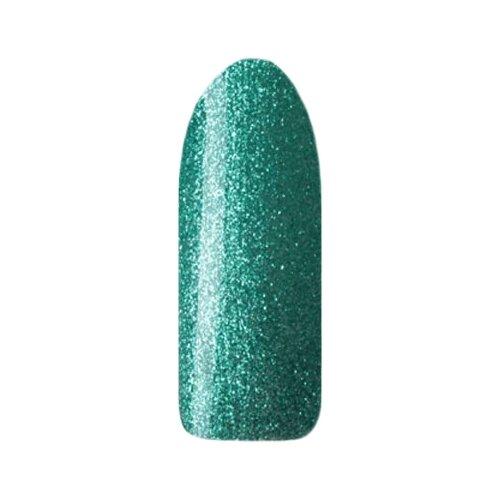 Купить Гель-лак для ногтей TNL Professional Diamond, 10 мл, №06