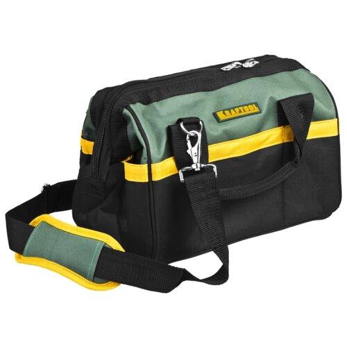 Сумка Kraftool 38712-12_z01 сумка kraftool 38712 12