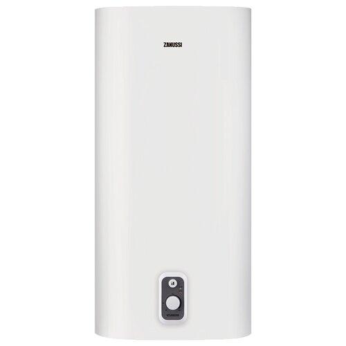 Накопительный электрический водонагреватель Zanussi ZWH/S 50 Splendore Dry, белый