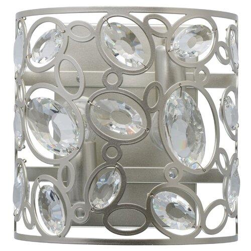 Фото - Настенный светильник MW-Light Лаура 345022702 люстра mw light лаура 345011226 1040 вт