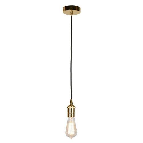 Подвесной светильник OML-912 OML-91226-01