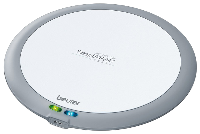 Система контроля сна Beurer SE80 Sleep Expert — купить по выгодной цене на Яндекс.Маркете