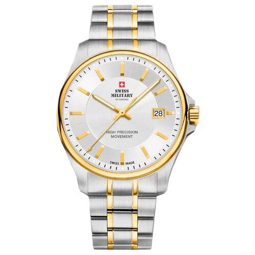 Наручные часы SWISS MILITARY BY CHRONO SM30200.05