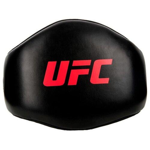 Защитный пояс UFC