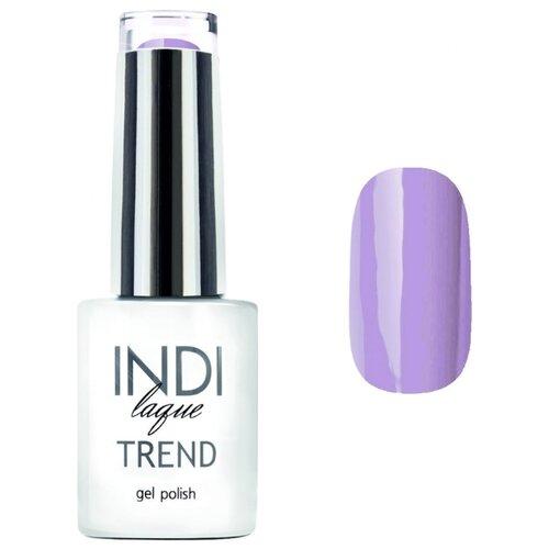 Купить Гель-лак для ногтей Runail Professional INDI Trend классические оттенки, 9 мл, 5213