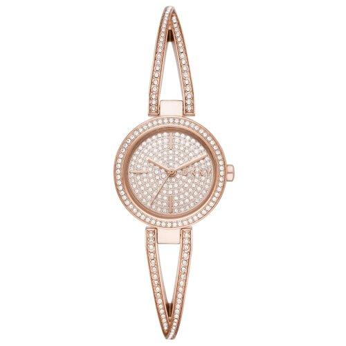 Наручные часы DKNY NY2853 dkny часы dkny ny2547 коллекция willoughby